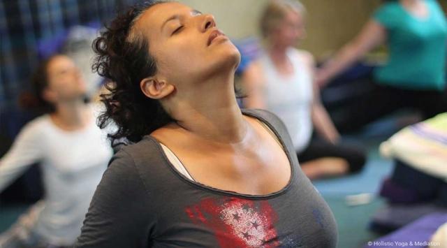 Weekend yoga, mindfulness  and meditation retreats, Queensland, Brisbane and Sunshine Coast