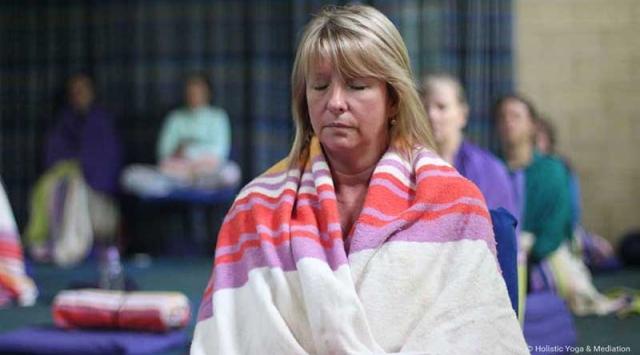 Weekend yoga, mindfulness  and meditation retreats, Queensland, Brisbane, Gold Coast Hinterland and Sunshine Coast